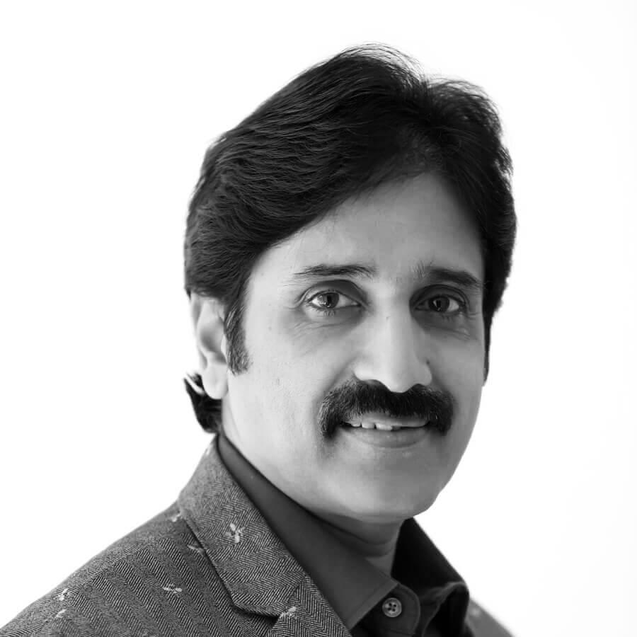 Srikanth-Chintalapati-1BW